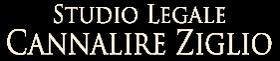 Studio Legale Cannalire Ziglio Logo